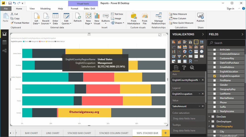 create-100-stacked-bar-chart-in-power-bi-5-2331068