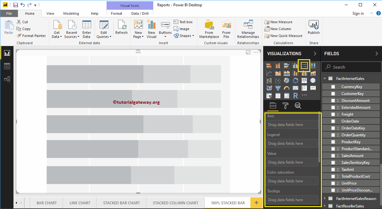 create-100-stacked-bar-chart-in-power-bi-6-4693022