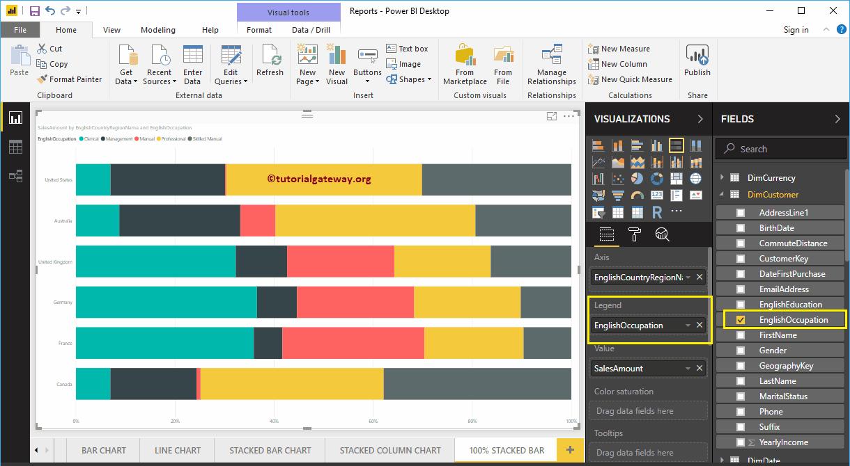 create-100-stacked-bar-chart-in-power-bi-8-5702676