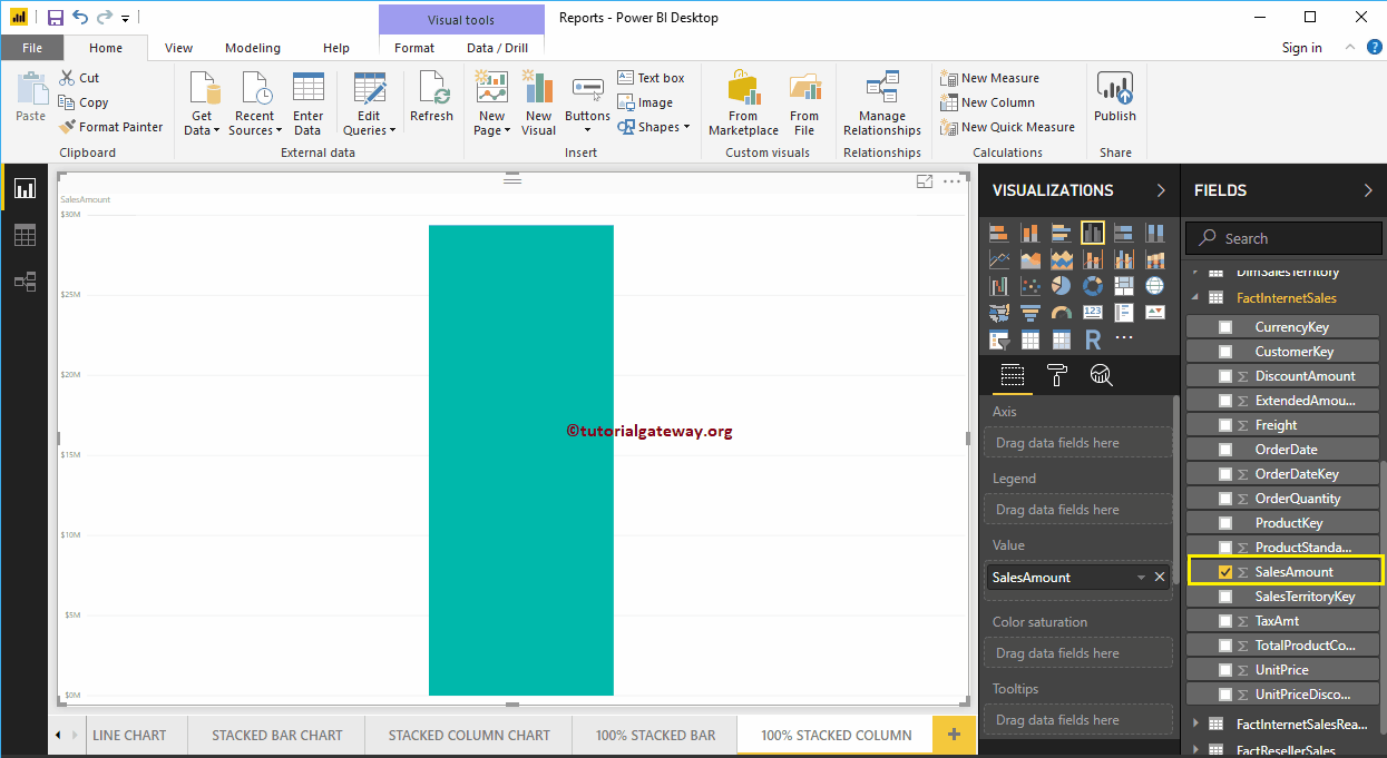 create-100-stacked-column-chart-in-power-bi-1-6482519