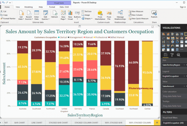 create-100-stacked-column-chart-in-power-bi-10-3791898-9210577-png