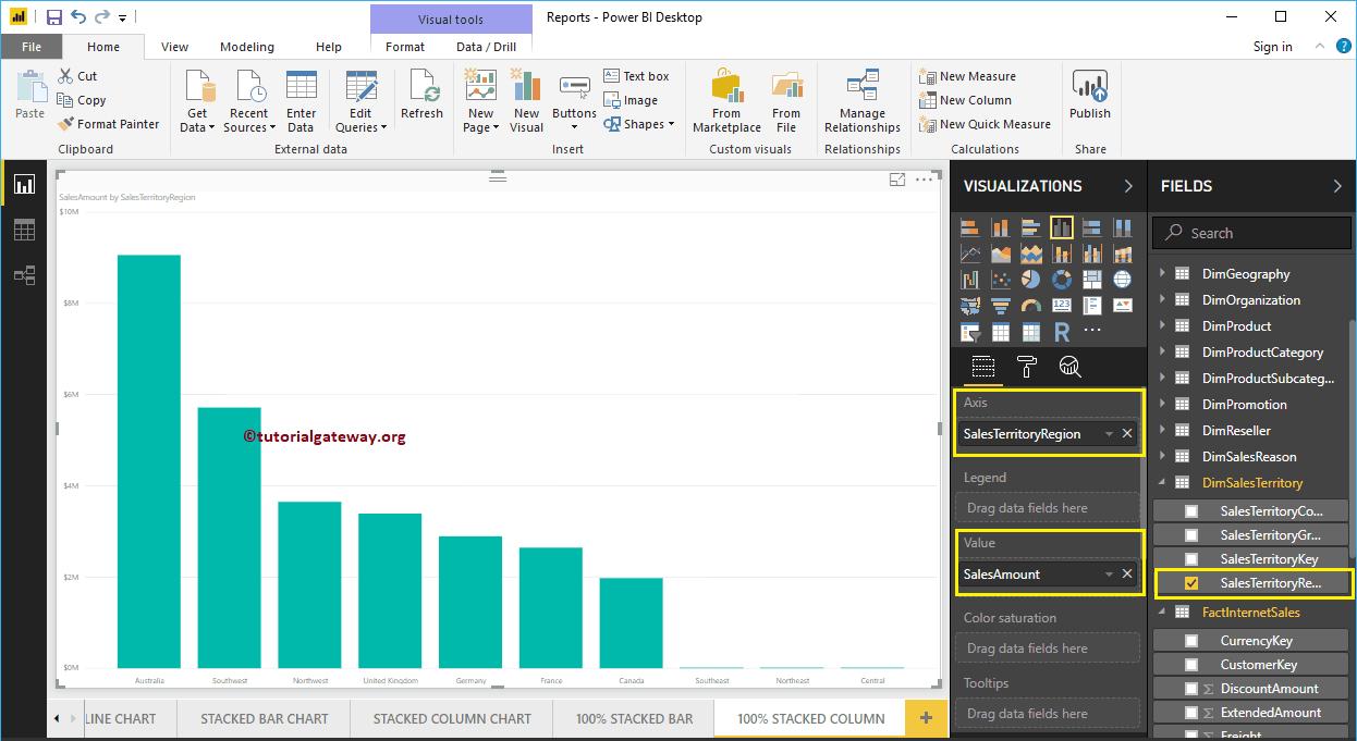 create-100-stacked-column-chart-in-power-bi-2-2514865