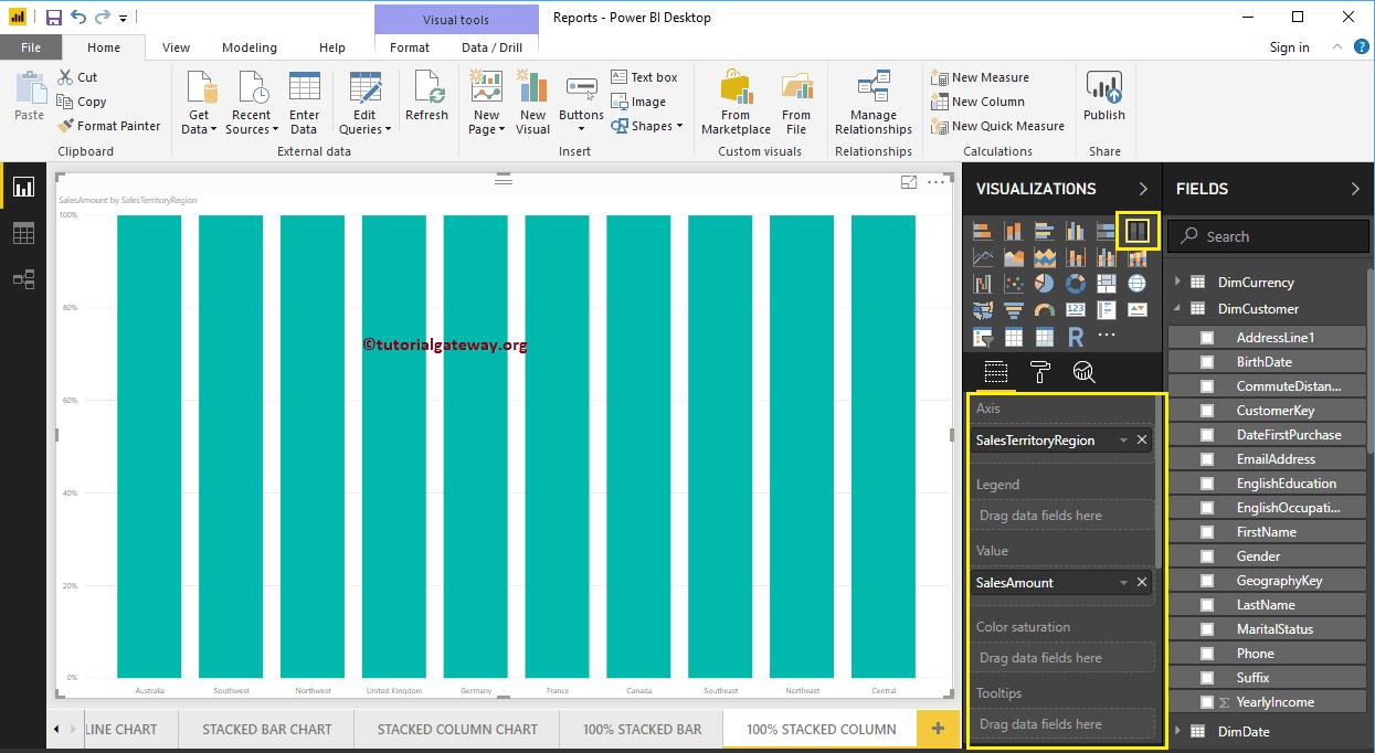create-100-stacked-column-chart-in-power-bi-3-6740679