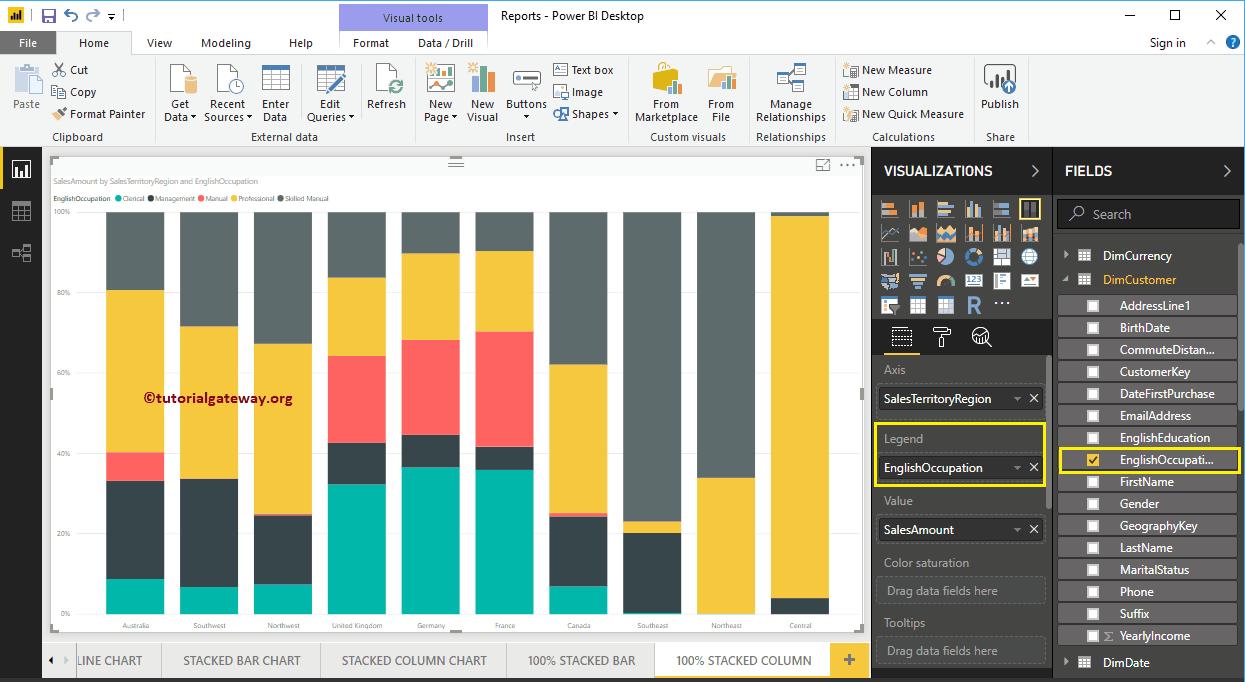 create-100-stacked-column-chart-in-power-bi-4-7684515