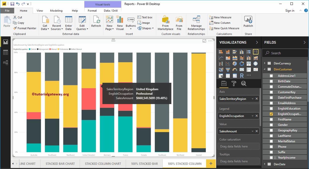 create-100-stacked-column-chart-in-power-bi-5-1621056