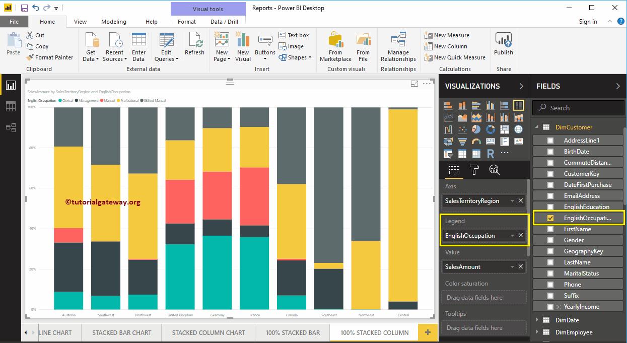create-100-stacked-column-chart-in-power-bi-8-4865058