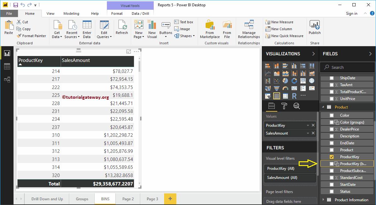 create-bins-in-power-bi-6-6965456