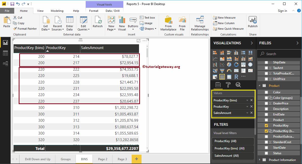 create-bins-in-power-bi-7-3433349