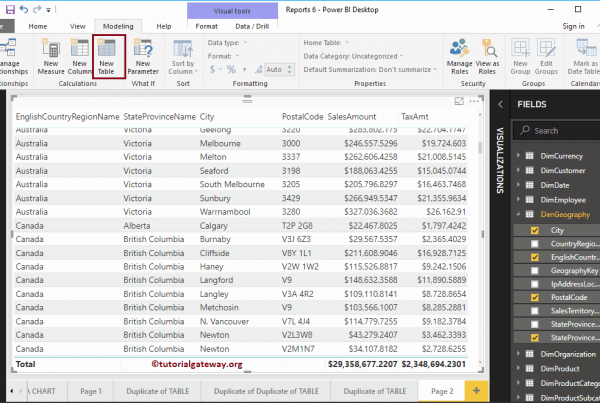 create-calculated-tables-in-power-bi-2-7943505-4822619-png