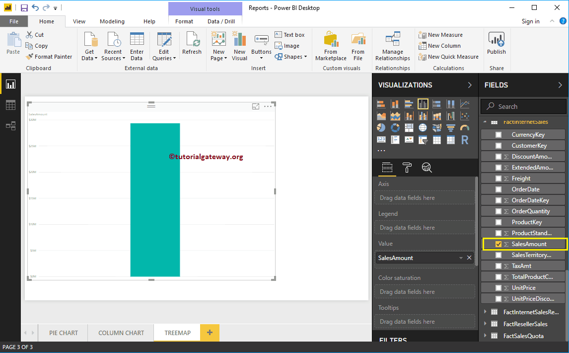 create-power-bi-treemap-1-9122936