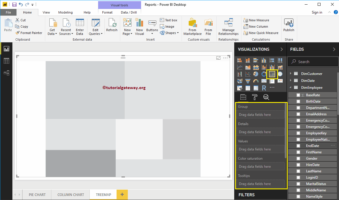create-power-bi-treemap-4-9519846