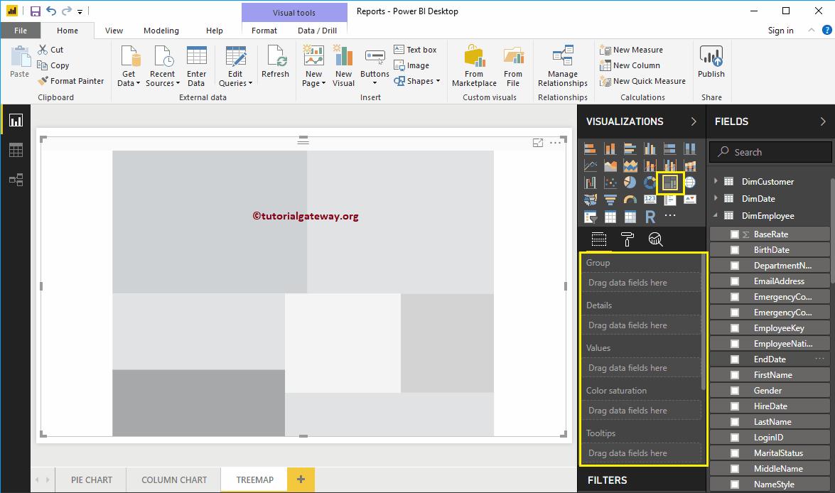 create-power-bi-treemap-4-9519846