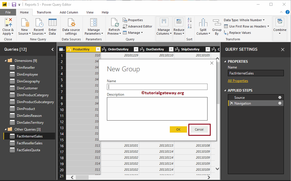 create-query-groups-in-power-bi-11-4577827