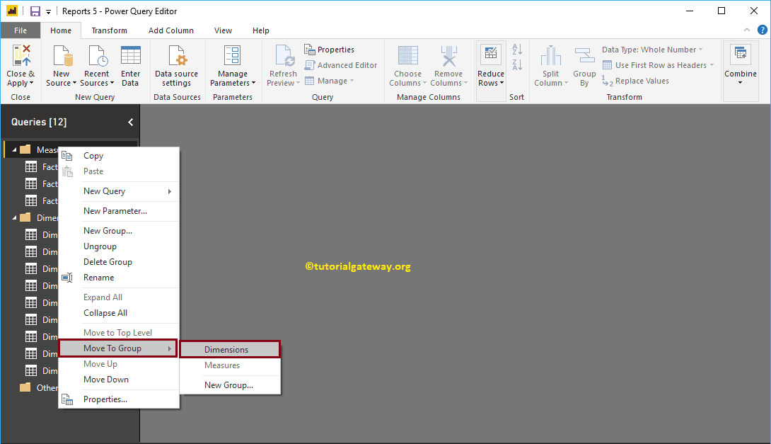 create-query-groups-in-power-bi-20-4292967