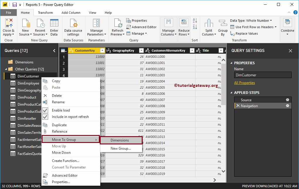 create-query-groups-in-power-bi-6-7838828