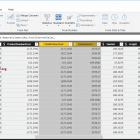 create-a-custom-column-in-power-bi-3-8188169-7101847-png