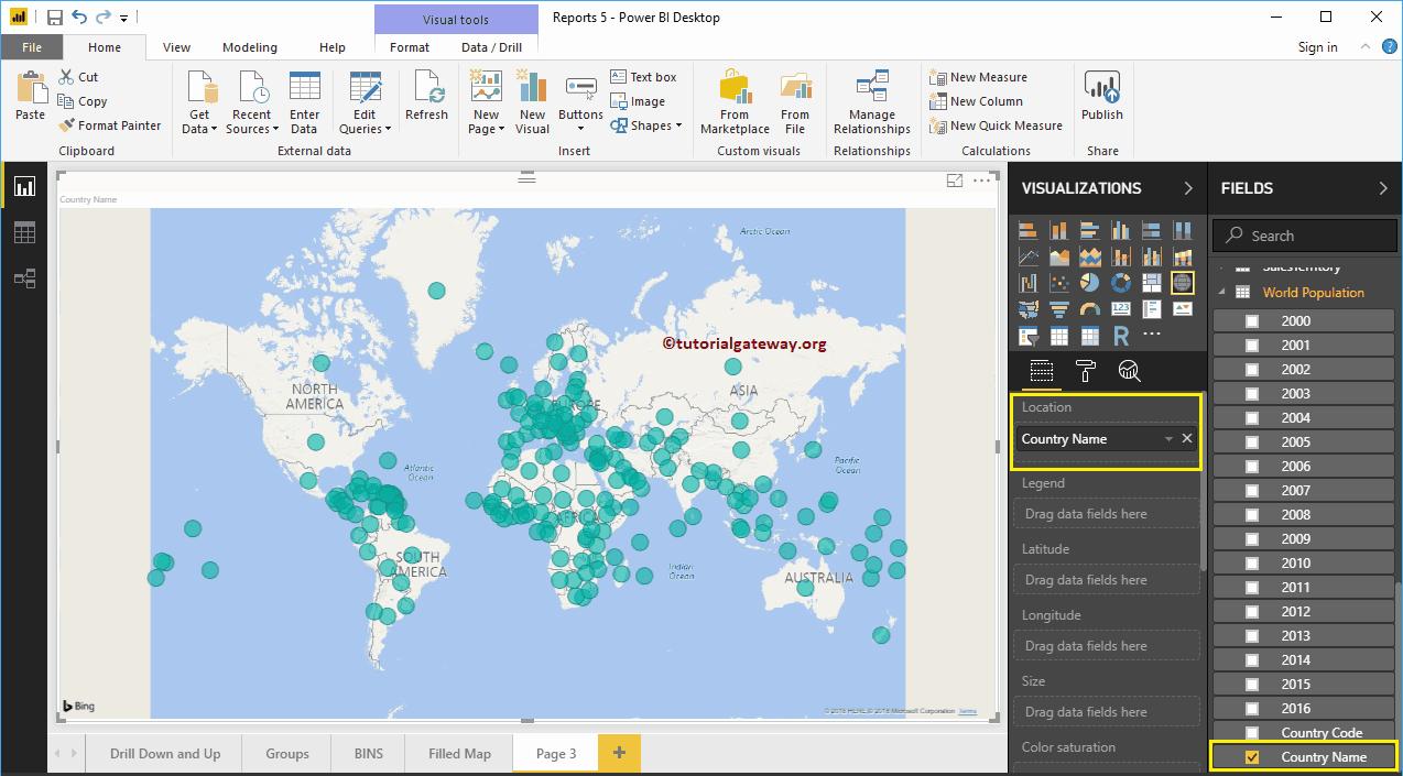 Erstellen Sie eine Map-in-Power-Bi-1-5497781