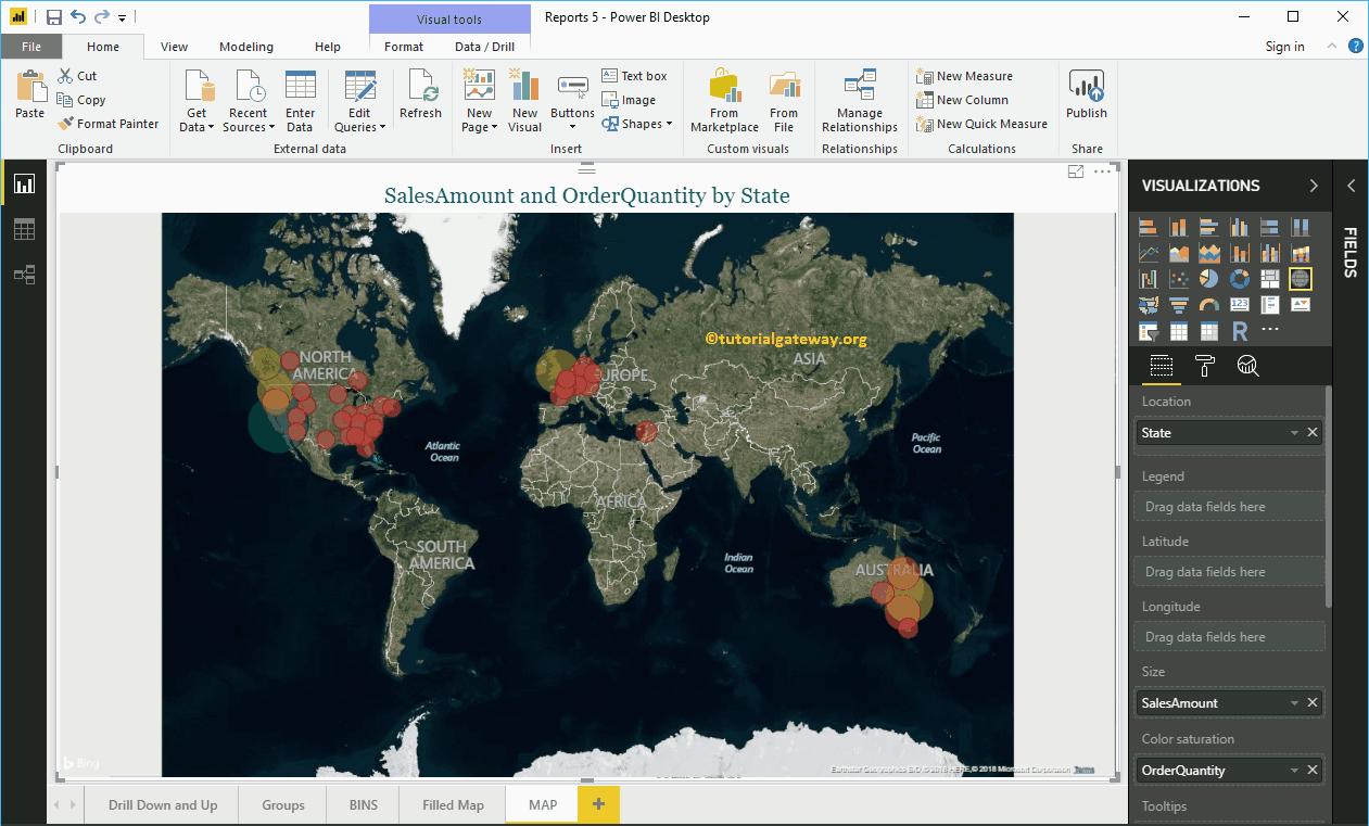 Erstellen Sie eine Map-in-Power-Bi-10-9009429