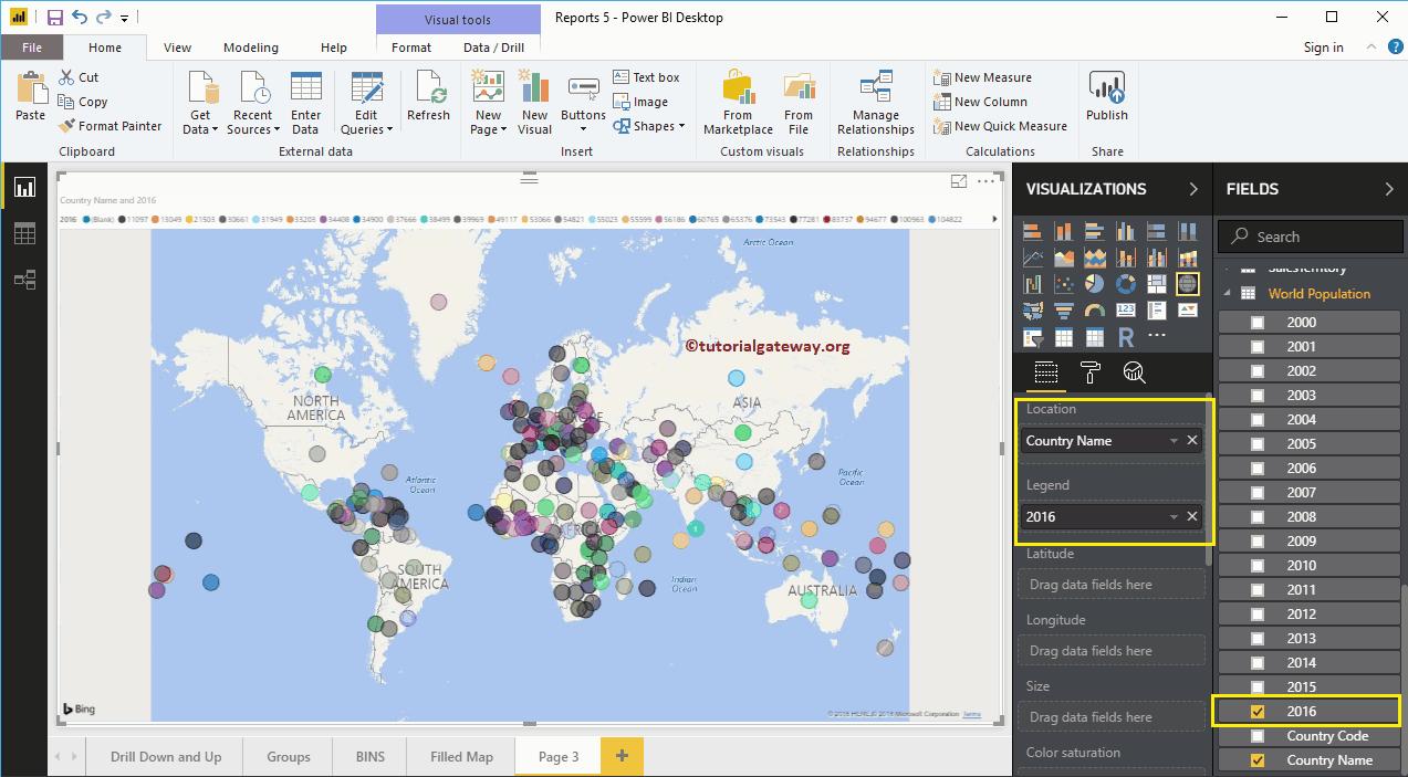 Erstellen Sie eine Map-in-Power-Bi-2-7304928
