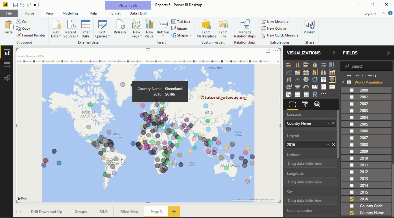Erstellen Sie eine Map-in-Power-Bi-3-2625978