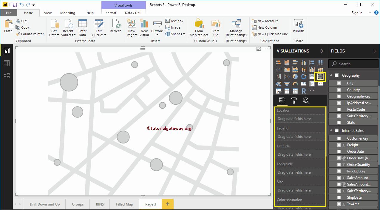 Erstellen Sie eine Map-in-Power-Bi-4-2955122