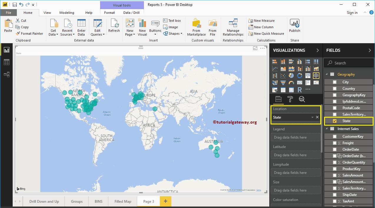 Erstellen Sie eine Map-in-Power-Bi-5-7081125