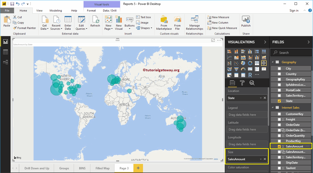 Erstellen Sie eine Map-in-Power-Bi-6-8923783