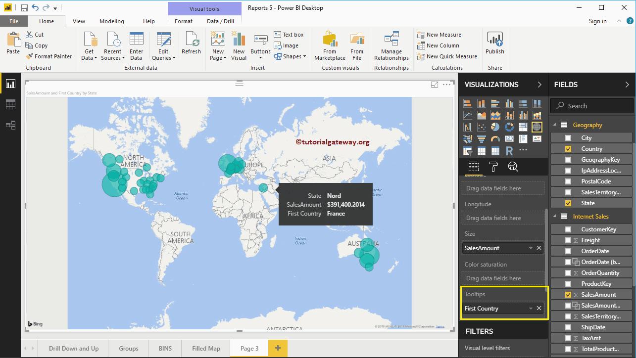 Erstellen Sie eine Map-in-Power-Bi-7-3659950