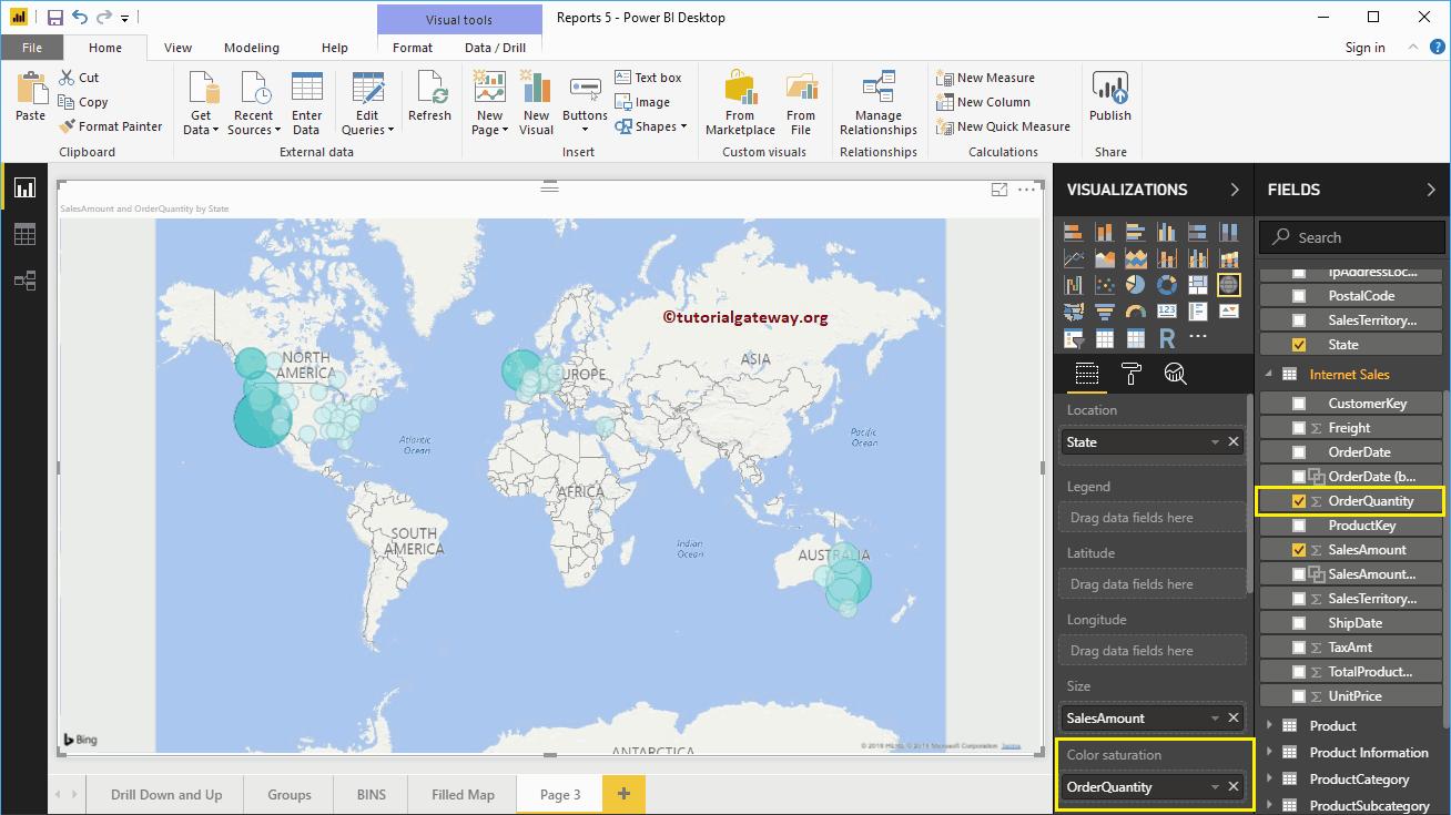 Erstellen Sie eine Map-in-Power-Bi-9-9568627