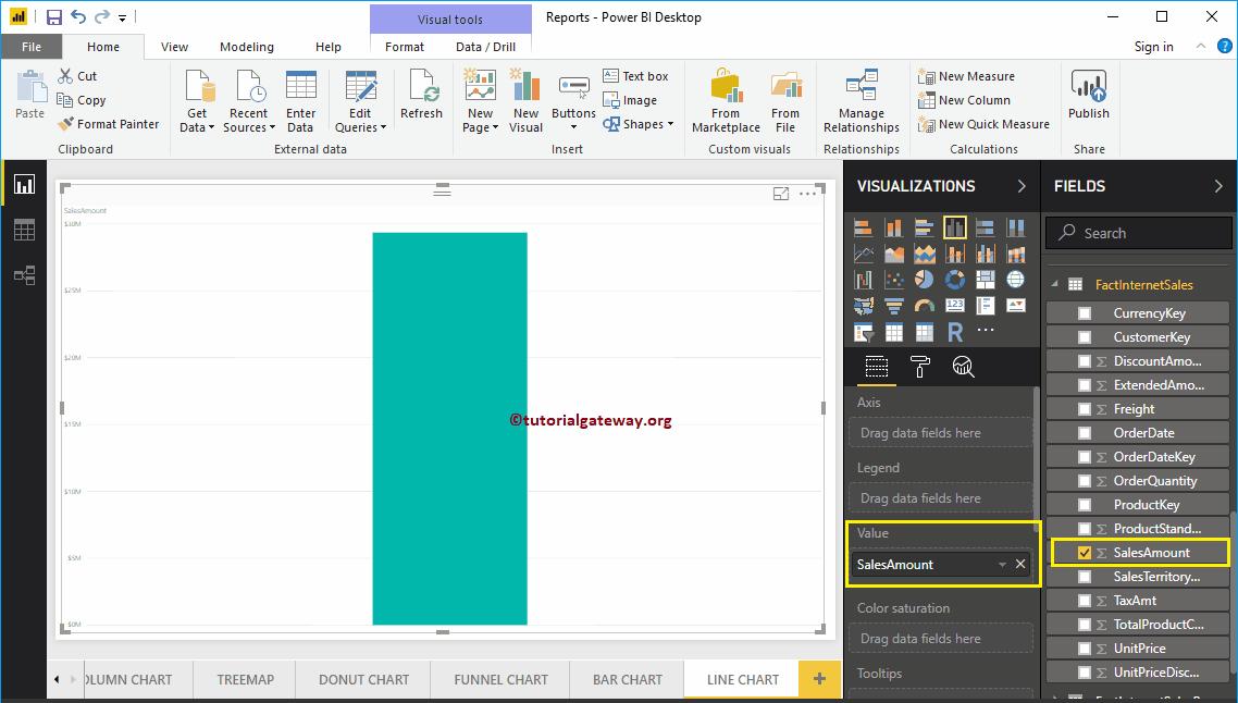 create-a-power-bi-line-chart-1-2723885