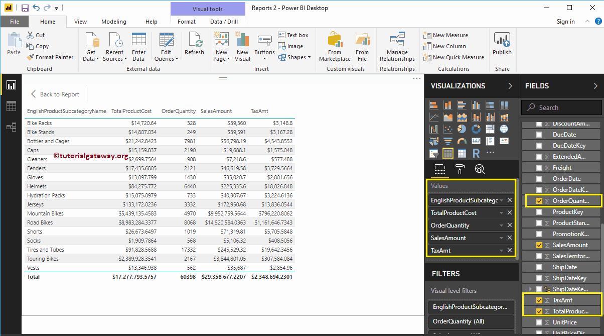 create-a-table-in-power-bi-6-9100841
