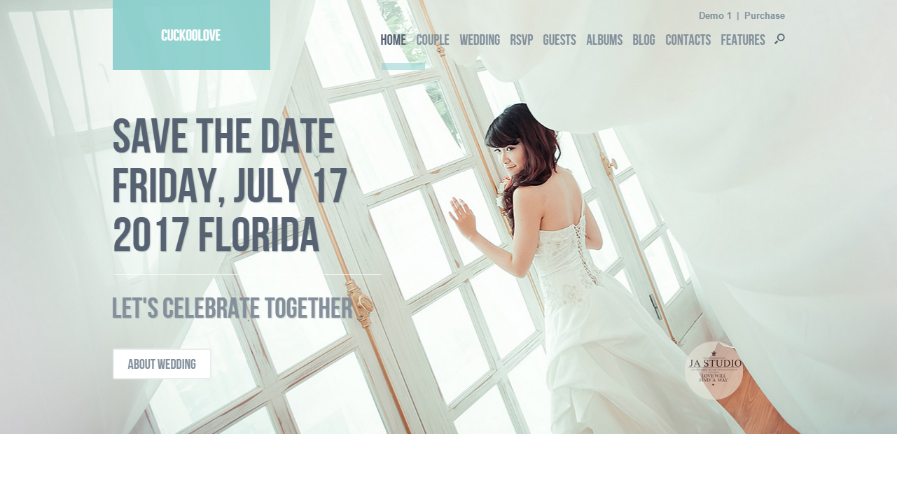 cuckoolove-wedding-wordpress-theme-4473801-6456877