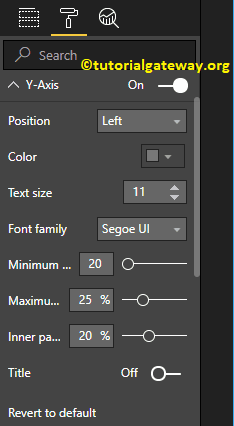 format-bar-chart-in-power-bi-3-1514152