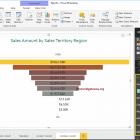 format-funnel-chart-in-power-bi-14-6066696-1060525-png