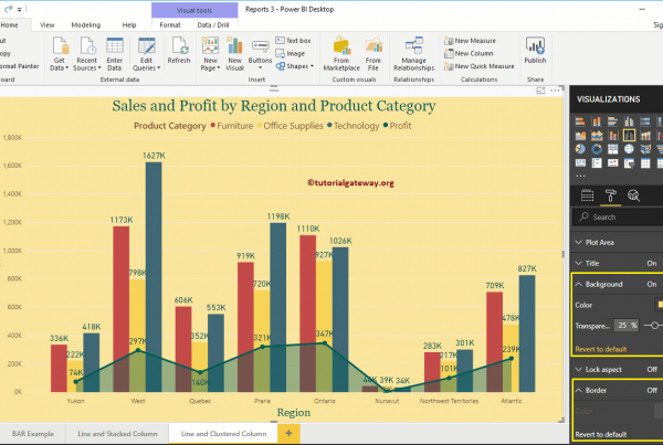 format-power-bi-line-and-clustered-column-chart-13-6623681-5948911-png
