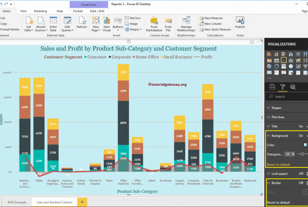 format-power-bi-line-and-stacked-column-chart-15-6400408-5566027-png