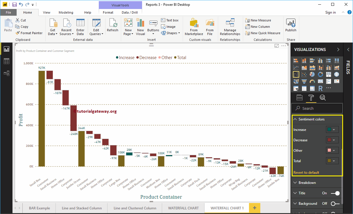 format-power-bi-waterfall-chart-10-8631838