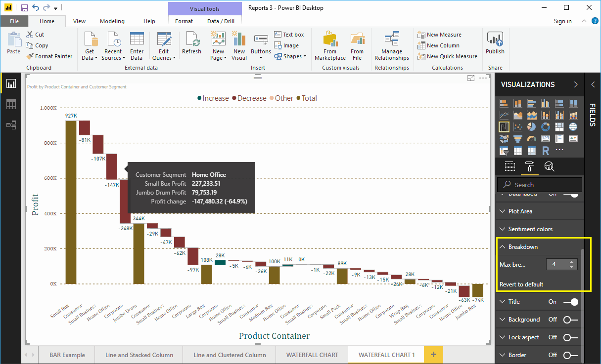 format-power-bi-waterfall-chart-11-1771288