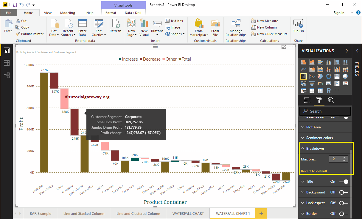 format-power-bi-waterfall-chart-12-5226807