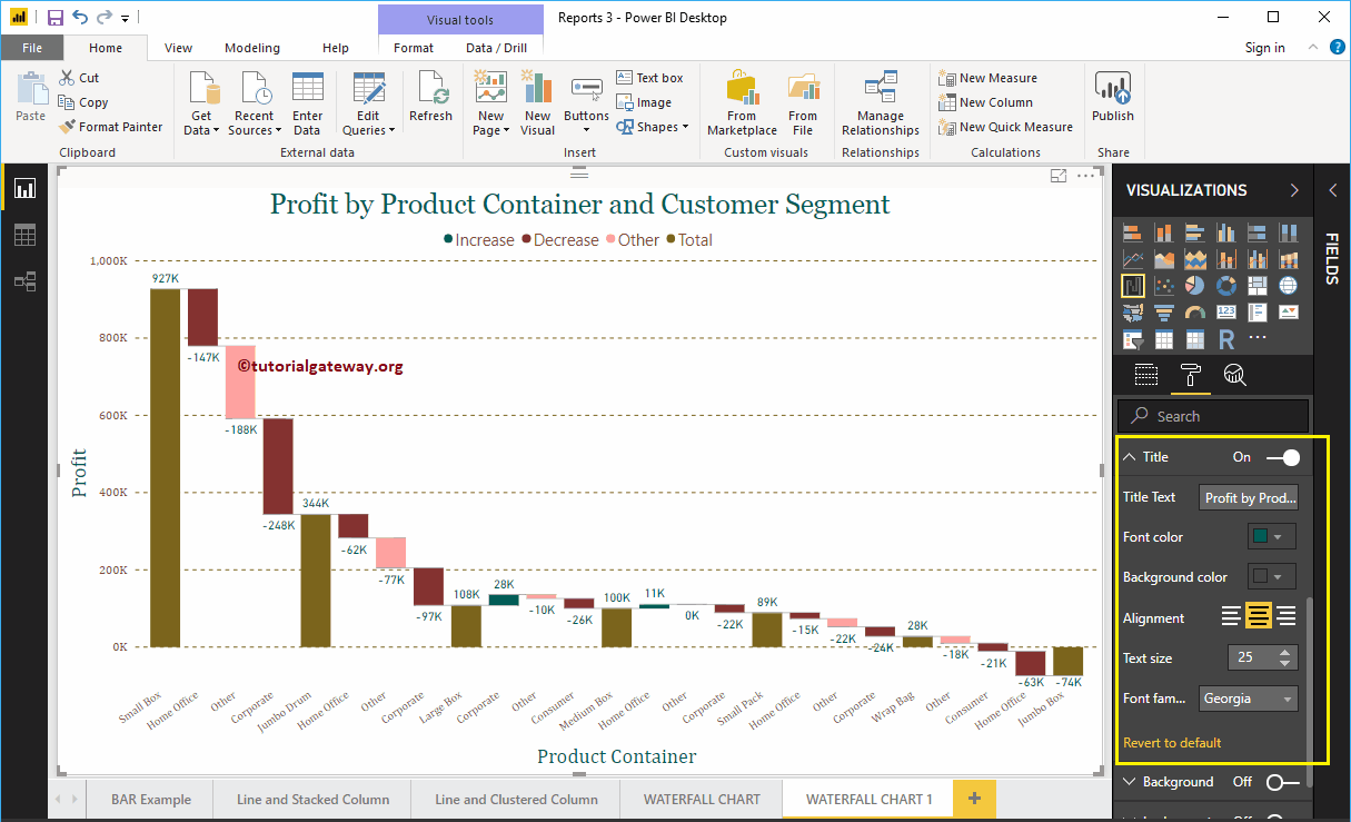 format-power-bi-waterfall-chart-13-6309383