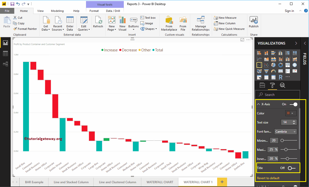 format-power-bi-waterfall-chart-4-6753216