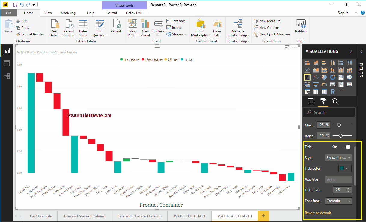 format-power-bi-waterfall-chart-5-7246986
