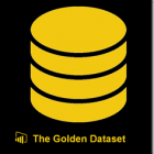 golden-dataset_thumb-9264573-8090546-png