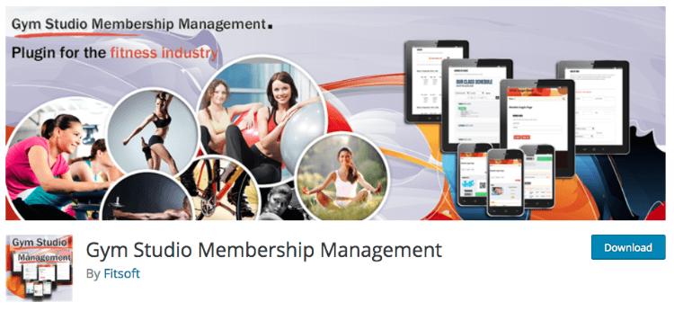 gym-studio-membership-management-8571801