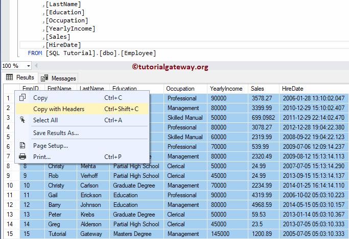 Wie man Daten in Power-Bi-14-2795758 eingibt