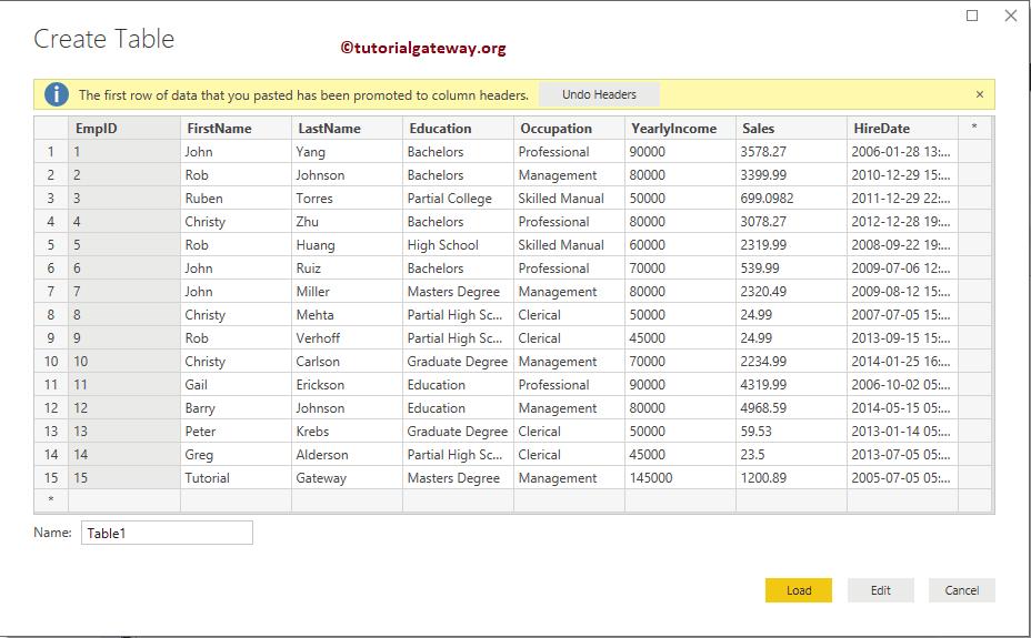 Wie man Daten in Power-Bi-15-3197426 eingibt