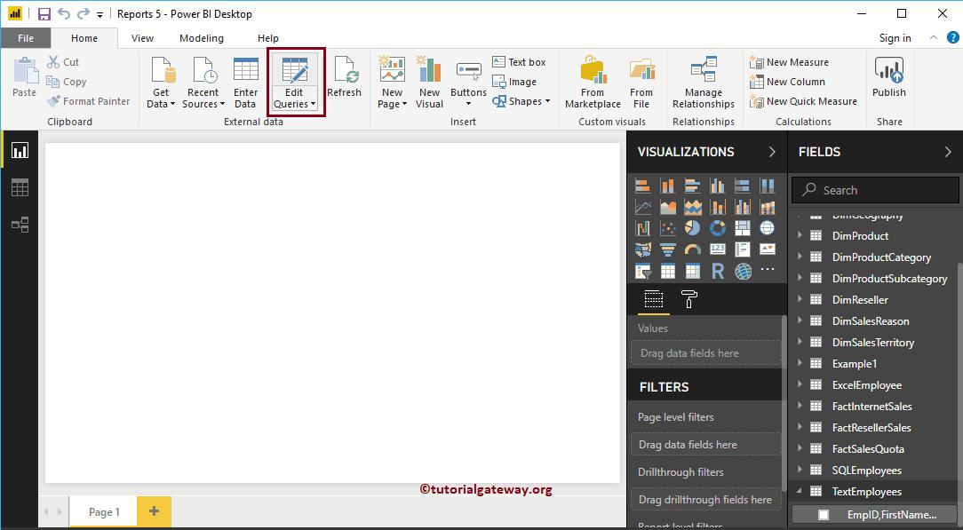 how-to-split-columns-in-power-bi-1-4429281