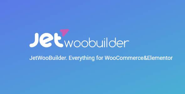 jetwoobuilder-1-6-0-everything-for-woocommerce-3225285-1875733-jpg