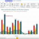 line-and-clustered-column-chart-in-power-bi-12-1869026-9361897-png