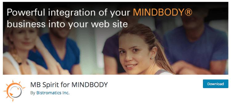 mb-spirit-for-mindbody-1640354